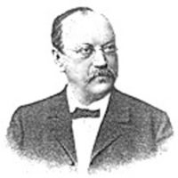 Otto Wittenberg Landschaftsgärtner
