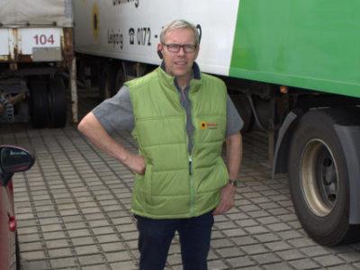Blumen.- und Pflanzenhandel in Leipzig – Bekius GmbH