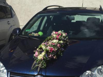 Floristikausbildung im BSZ-Wurzen