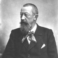 Hugo Licht