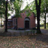 Friedhof Paunsdorf Grabpflege und Grabgestaltung